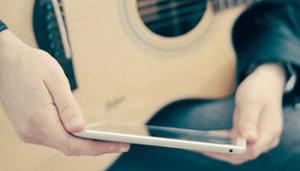 新曲も懐メロもアコギで気軽に!無料ギターコード楽譜サイト6選